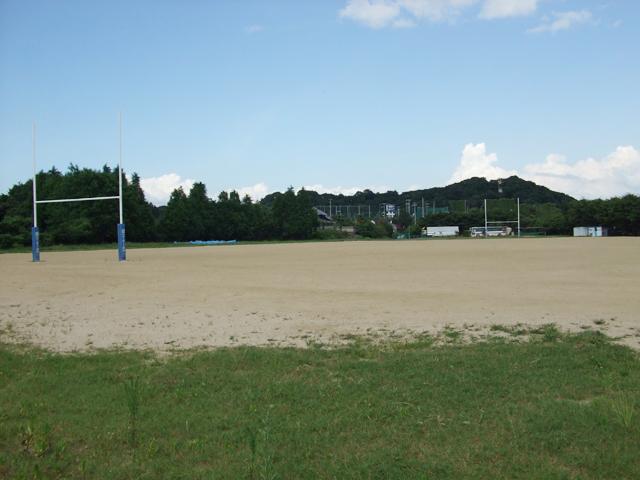 大阪桐蔭 高等学校|ラグビー ...
