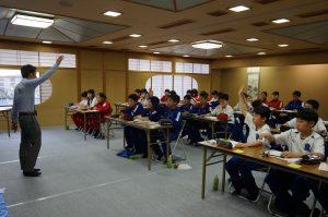 授業1中嶋T