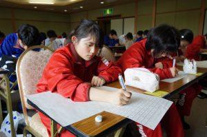 授業3松岡T