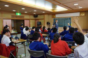 授業5柳島T